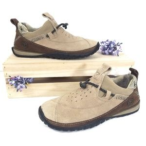 dc08f0ed08 Timberland. Timberland Smartwool 8.5 Colab Power Lounger Shoes